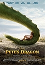 PDRGN - Pete's Dragon