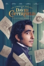 PHODC - The Personal History of David Copperfield