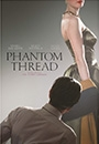 PHTHD - Phantom Thread