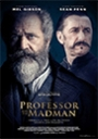 PROFM - The Professor and the Madman