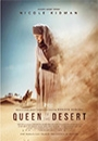 QDSRT - Queen of the Desert