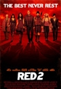 RED2 - Red 2