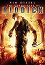RIDC3 - The Chronicles of Riddick: Furia