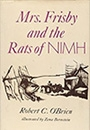RNIMH - The Rats of NIMH