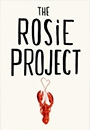 ROSIE - The Rosie Project
