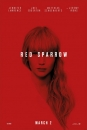 RSPRW - Red Sparrow