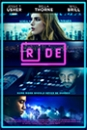RYDE - Ride