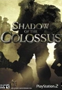 SHCOL - Shadow of the Colossus