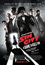 SINC2 - Sin City: A Dame to Kill For
