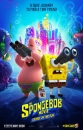 SPBO3 - It's A Wonderful Sponge aka The SpongeBob Movie 3
