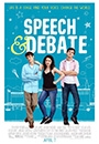 SPEDB - Speech & Debate