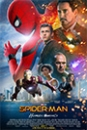 SPID6 - Spider-Man: Homecoming