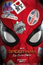 SPID7 - Spider-Man: Far From Home