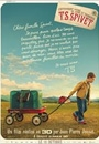 SPIVT - The Young and Prodigious T.S. Spivet