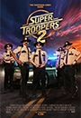 STRO2 - Super Troopers 2