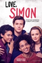 SVHSA - Love, Simon