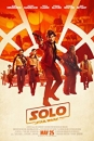 SWAR2 - Solo: A Star Wars Story