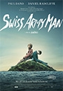 SWSAM - Swiss Army Man