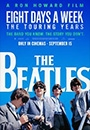 TB8DW - The Beatles: Eight Days A Week - The Touring Years