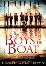 TBITB - The Boys in the Boat
