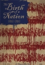 TBOAN - The Birth of a Nation