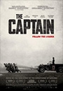 TCAPT - The Captain