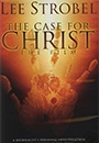 TCFCH - The Case for Christ
