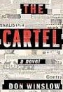TCRTL - The Cartel