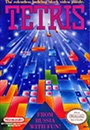 TETRS - Tetris The Movie