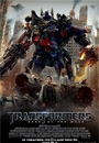TFRM3 - Transformers: Dark of the Moon