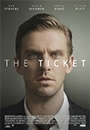 TICKT - The Ticket