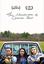 TMOCP - The Miseducation of Cameron Post