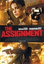 TOMBO - The Assignment