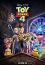 TOYS4 - Toy Story 4