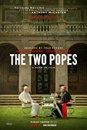 TPOPE - The Two Popes