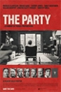 TPRTY - The Party