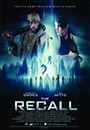 TRCAL - The Recall