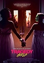 TRGRL - Tragedy Girls