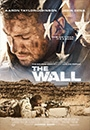TWALL - The Wall
