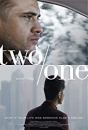 TWONE - Two/One