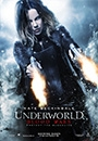 UNDW5 - Underworld: Blood Wars