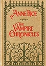 VAMPC - The Vampire Chronicles: Interview with the Vampire