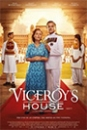 VICRY - Viceroy's House