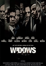 WIDOW - Widows