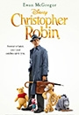WINPO - Christopher Robin