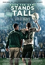 WTGST - When the Game Stands Tall