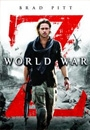 WWZ2 - World War Z 2