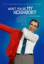 WYBMN - Won't You Be My Neighbor?