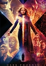 XMEN7 - X-Men: Dark Phoenix