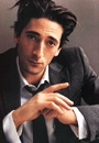 ABROD - Adrien Brody